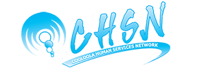 Cooloola Human Services Network