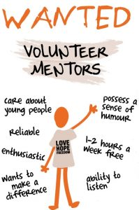 wanted-volunteer-mentors